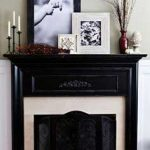 mantle-image-for-website